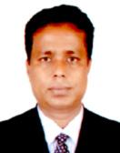 ENGR. MD. MOFIZUR RAHMAN