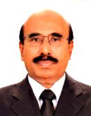 ENGR. MD. KABIR AHMED BHUIYAN
