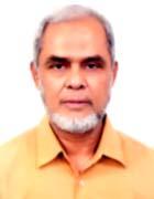 ENGR. MD. ABDUL AZIM JOARDER, PEng.