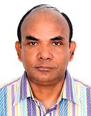ENGR. MD. MATIAR RAHMAN