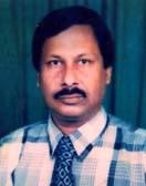 ENGR. MD. MOSTAFIZUR RAHMAN