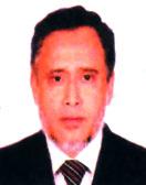 ENGR. MD. MOKBUL HOSSAIN