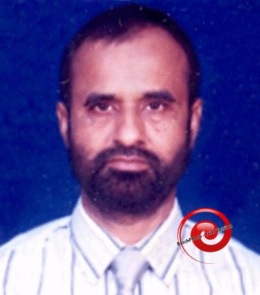 ENGR. MD. RAFIQUL ISLAM