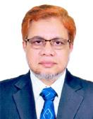 ENGR. MD. ABDUR RASHID