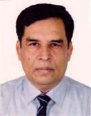 ENGR. MD. NAZRUL ISLAM