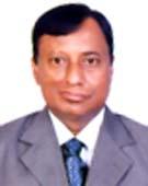 ENGR. MD. HARUN-OR-RASHID