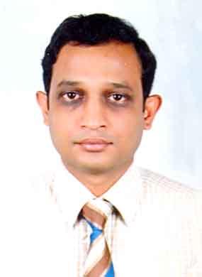 DR. ENGR. MUNAZ AHMED NOOR