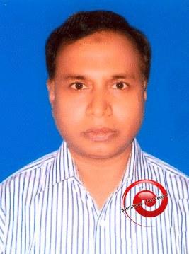 ENGR. MD. MOKSEDUR RAHMAN