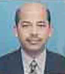 DR. ENGR. MD. TAREK UDDIN, PENG.