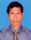 ENGR. MD. MUSLIM UDDIN