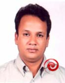 ENGR. MD. ZIKRUL HASSAN
