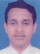 ENGR. M. MIZANUR RAHMAN BHUIYAN