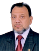 ENGR. S. M. SIRAJUL ISLAM
