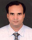 ENGR. MD. HARUN-AR-RASHID