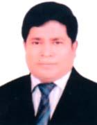 ENGR. MD. MAHFUZUR RAHMAN