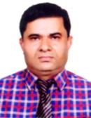 ENGR. MD. ABUL KALAM HAZARI