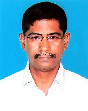 ENGR. MD. KHALILUR RAHMAN