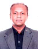 ENGR. MAHABUB ALAM