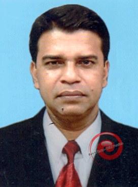 ENGR. MD. RAHMAT ULLAH KABIR