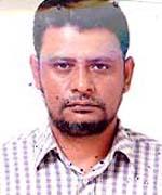 ENGR. MD. JAYNAL ISLAM CHOWDHURY