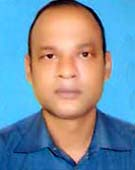 ENGR. MD. NIZAMUL HAQUE SARKER