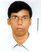 ENGR. MD. JAHIR BIN ALAM