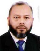 ENGR. MD. HARONUR RASHID MULLAH