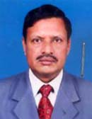 DR. ENGR. MD. ISRAIL HOSSAIN
