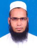PROF. DR. ENGR. MD. MIZANUR RAHMAN