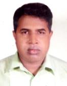 DR. ENGR. MD. ABDUL ALIM