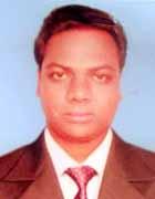 ENGR. MD. SHAFIQUL ISLAM (BIDYUT)
