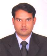 ENGR. MD. MOSIUR RAHMAN