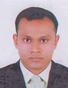 ENGR. MD. ABU HASAN SHAHRIAR