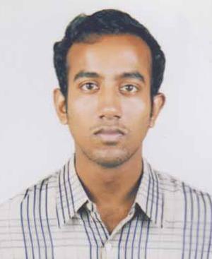 ENGR. MD. RANAK AHSAN