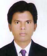 ENGR. MD. MASHIUR RAHMAN