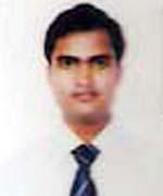 ENGR. MD. HARUN OR ROSHID