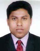 ENGR. MD. AHSAN HABIB