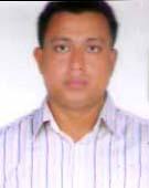 ENGR. MD. RAFIQUZZAMAN