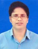 ENGR. MD. ERSHAD ALI