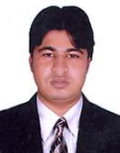 ENGR. MD. SHAKIL KHAN