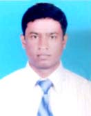 ENGR. D. M. GOLAM RABBANI SHAMIM