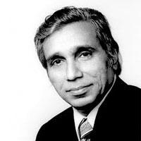 Fazlur Rahman Khan2